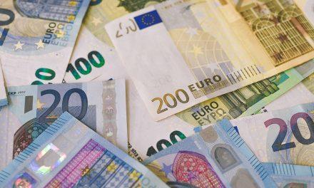 Kopzorgen over contante betalingen