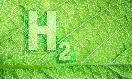 Wat wilt u allemaal weten over H2?
